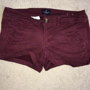 American Eagle 🦅 shorts